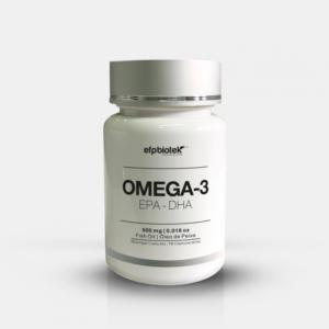 OMEGA-3 EPA-DHA