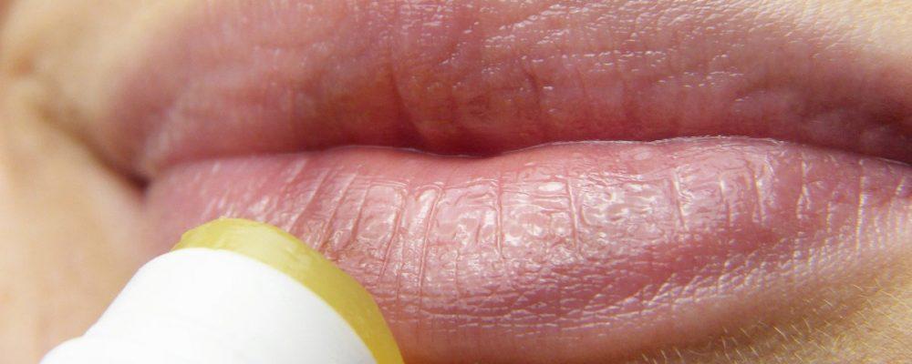 The importance of EFPBiotek Vegetable Origin Ingredients for lip balm formulations