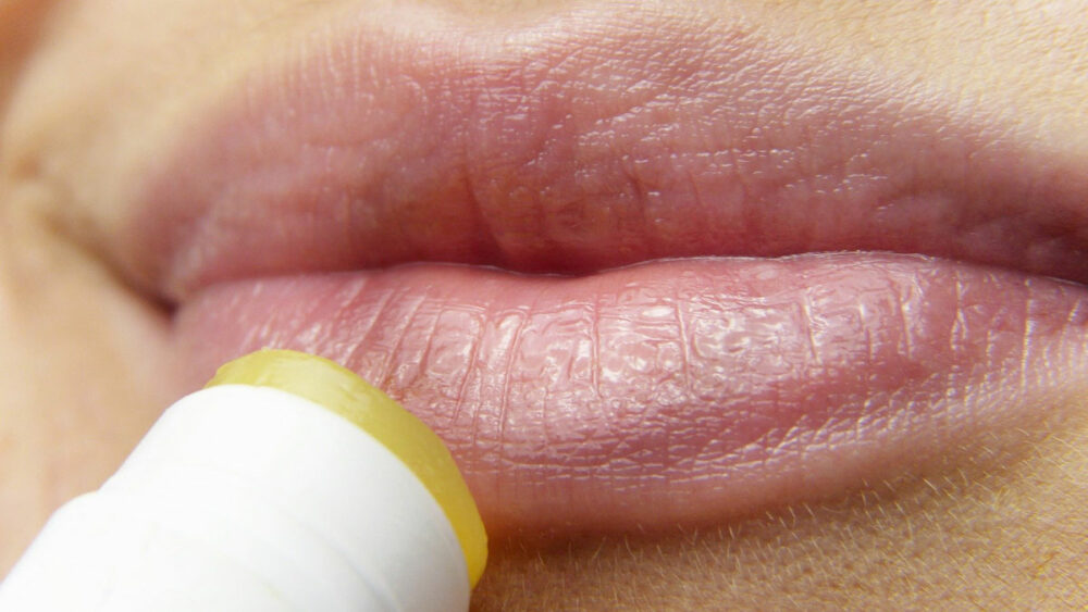 The importance of EFPBiotek Vegetable Origin Ingredients for lip balm formulations