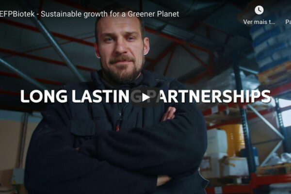 Sustainable growth for a Greener Planet